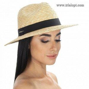 Шляпа цена ниже сп