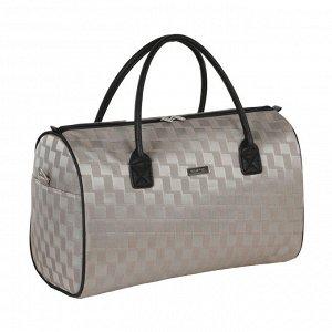 Дорожная сумка П7112ш