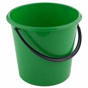 Ведро 3л Лучшее пластмассовое ведро для хозяйственных нужд, по самой доступной цене.Яркие, крепкие и легкие ведра, несомненно, сделают ваше пребывание на даче более удобным и комфортным. Прочные безоп