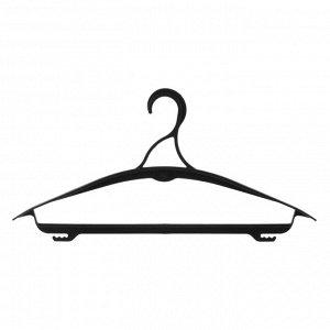 Вешалка д/верхней одежды р48-50