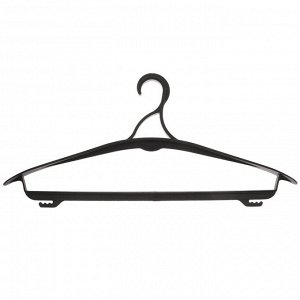 Вешалка д/верхней одежды р52-54