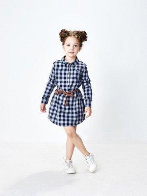 Платье, UD 6701