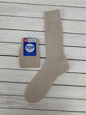 Носки free size