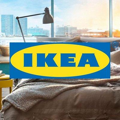 IKEA, добавляю любой товар с сайта поставщика