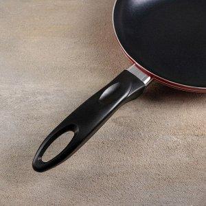 Сковорода «Клио», d=20 см