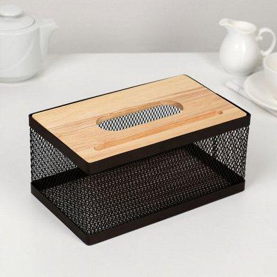 Посуда — Кухонные принадлежности из хрома — Посуда