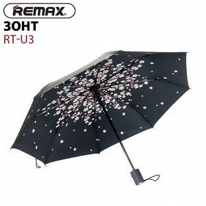 Зонт REMAX Automatic RT-U3