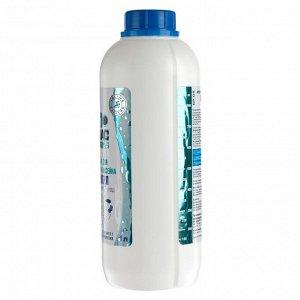 Активный кислород  для дезинфекции воды в бассейнах Оксипул, 1 л