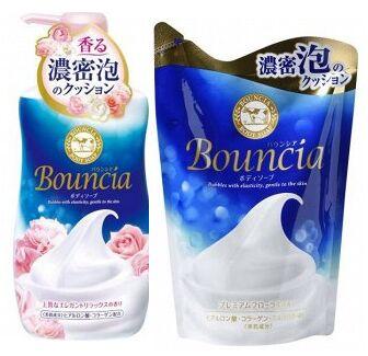 🔴 Japan:Korea Бытовая химия и косметика🚀 — 🌷Гели для душа — Гели и мыло