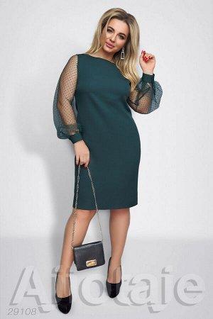 Платье - 29108