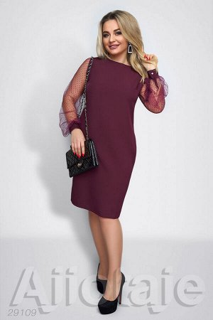 Платье - 29109