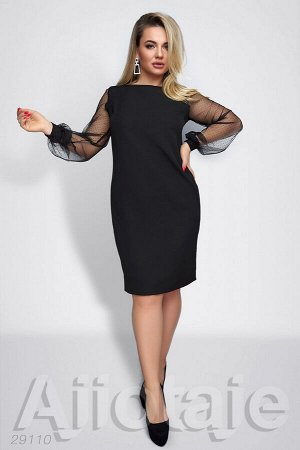 Платье - 29110