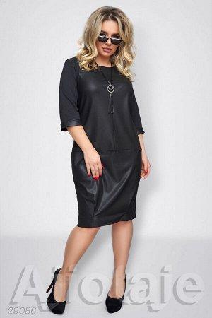 Платье - 29086