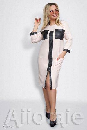 Платье - 29111
