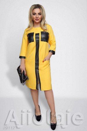Платье - 29112