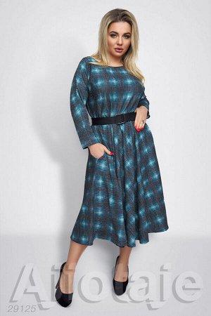 Платье - 29125