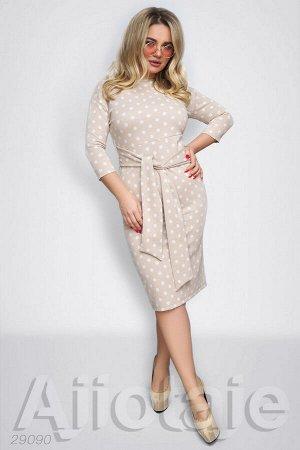 Платье - 29090