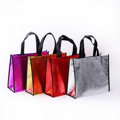 TV-Хиты! 📺 🥞 Все нужное на кухню и в дом!🍩🍕 — Сумка продуктовая 99 рублей  — Большие сумки