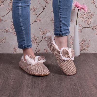 Спортивная и повседневная обувь из эко-кожи от 160 руб. (4) — Тапочки женские — Тапочки