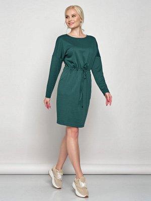 Платье (460-25)