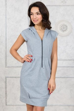 Платье, арт. 0021-08