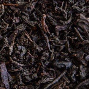 Ассам FOP Насыщенный, яркий вкус натурального чёрного чая обладает тонизирующими и очищающими свойствами. Имеет обволакивающий бархатистый вкус с мягкими медовыми нотами. можно заваривать 2-3 раза.