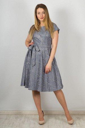 Платье 4847-2