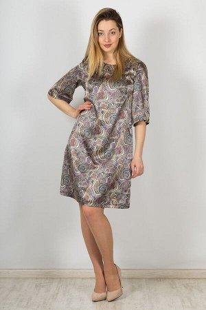 Платье 4749-2