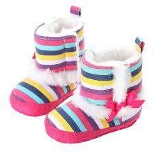 Распродажа! 200-300 рублей! Шапки, одежда для малышей! — Обувь от  300 рублей! — Для детей