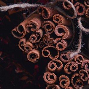 Корица палочки (Индонезия)