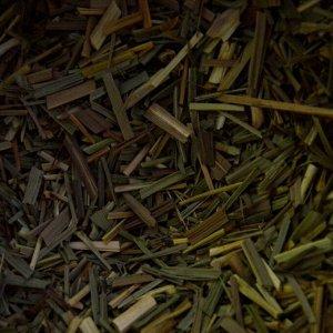 Лимонная трава (лемонграсс) 5-10 мм