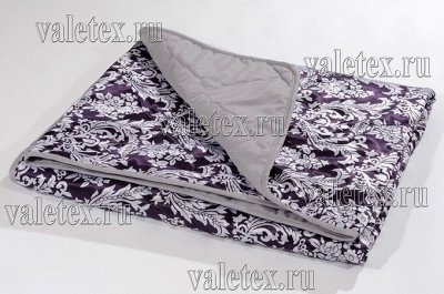 Valetex - Домашний трикотаж — Покрывала — Покрывала