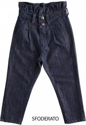Наименование: джинсы стильные