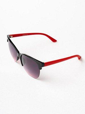 80051861 Солнцезащитные очки FADEINR