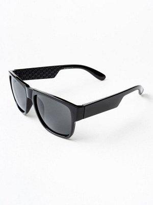 80052411 Солнцезащитные очки BERETTO