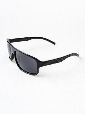 80052281 Солнцезащитные очки BERETTO