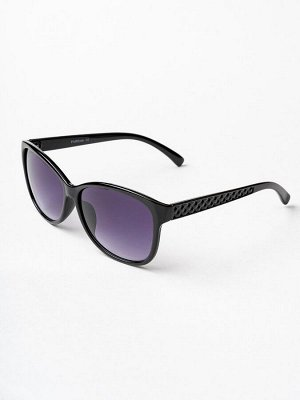 80052011 Солнцезащитные очки FADEINR