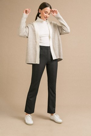 #94061 Кардиган (Emka Fashion) бежевый