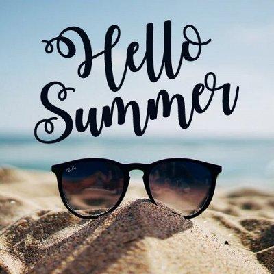 Испанское лето в наличии — Солнцезащитные очки лето 2021! — Солнечные очки