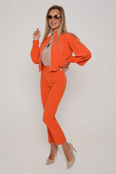 Priz & Dusans - практичная и модная одежда — Жакеты,  кардиганы — Жакеты