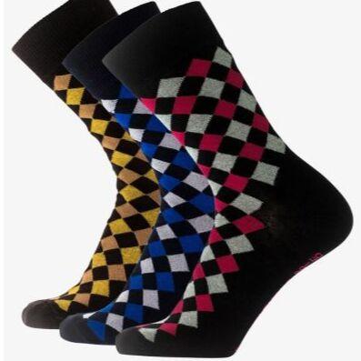 🚀Пантелемон мужской взгляд на вещи! Быстрая — Мужские носки — Носки