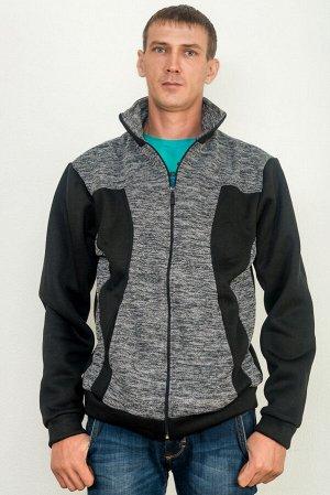 Куртка 5Кмт02