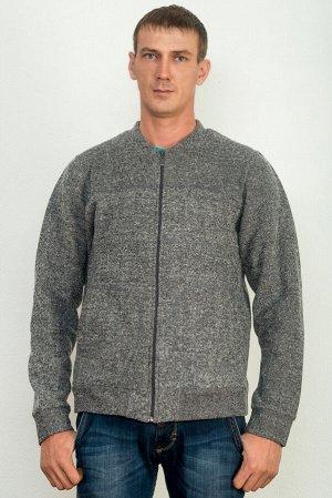Куртка 5Кмт 01