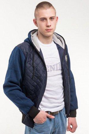 Куртка-толстовка 5Ктм 23