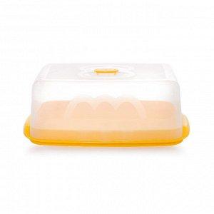 Хлебница Если на вашей кухне еще нет пластиковой хлебницы – обязательно ее приобретите. Цена на наши изделия остается неизменно низкой, а качество - высоким. Если вы идете в ногу со временем, хотите с