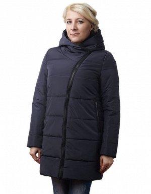 Куртка Длинапо спине: 82 см. Длина рукава: 63 см. Ткань: Курточная. Утеплитель: синтепон (200 г/м2). До - 10 градусов теплая зима