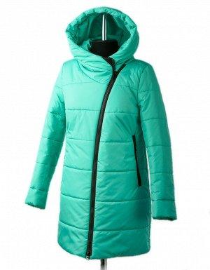 Куртка Длинапо спине: 82 см. Длина рукава: 63 см. Ткань: Курточная. Утеплитель: синтепон (200 г/м2). До - 10 градусовтеплая зима
