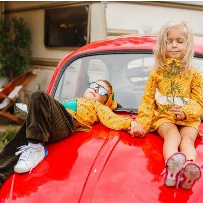 Candys! очень классная детская одежда, распродажа!