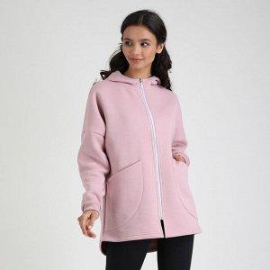 Куртка J.277