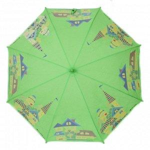 Зонт детский 051206 FJ
